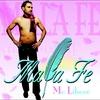 Cover of the album Me Liberé