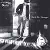 Cover of the album Ain't No Stranger