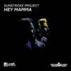 Cover of the album Hey Mamma - Single