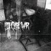 Cover of the album I Declare War (Bonus Track Version)