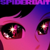 Cover of the album Spiderbait
