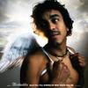 Cover of the album Alla vill till himmelen men ingen vill dö