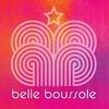 Cover of the album Belle Boussole