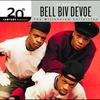 Couverture de l'album 20th Century Masters - The Millennium Collection: The Best of Bel Biv DeVoe