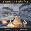 Couverture de l'album Seeing Is Believing