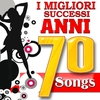 Cover of the album I migliori successi anni 70 songs