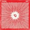 Couverture de l'album Exit - EP