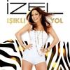 Cover of the album Işıklı Yol