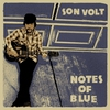 Cover of the album Notes of Blue