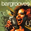 Cover of the album Bargrooves Soulful Sessions 2.0