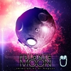 Cover of the album Psionic Moon