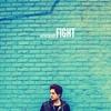 Cover of the album Fight - Single