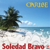 Cover of the album Caribe