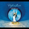 Couverture de l'album Café del Mar by La Caina - Head In the Clouds