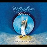 Couverture du titre Café del Mar by La Caina - Head In the Clouds