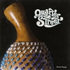 Couverture de l'album Quarter Street