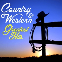 Cover of the track The Essential Country Greats