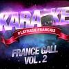 Cover of the track Tout Pour La Musique