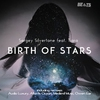 Cover of the album Birth of Stars (feat. Tiara)