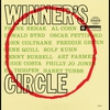 Cover of the album Winner's Circle (Remastered)