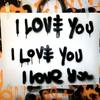 Cover of the album I Love You (feat. Kid Ink) - Single
