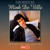 Couverture de l'album The Best of Mink Deville