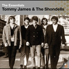 Cover of the album The Essentials: Tommy James & the Shondells