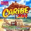 Couverture de l'album Caribe 2014
