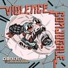 Cover of the album Vices et Mensonges