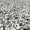 Cover of the album Listen Without Prejudice, Vol. 1