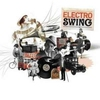 Cover of the track Fragment Eight... The Sound Of Swing