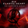 Cover of the track Elastic Heart 97