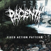 Cover of the album Fixed Action Pattern