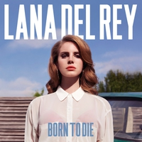 Cover of the track Born to Die