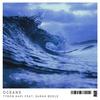 Cover of the album Oceans (feat. Sarah Bodle) - Single