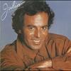 Couverture de l'album Julio