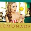 Couverture de l'album Lemonade - Single