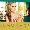 Cover of the track Lemonade