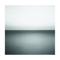 Couverture du titre No Line On the Horizon (Deluxe Edition)