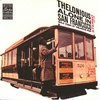 Couverture de l'album Thelonious Alone In San Francisco (Remastered)
