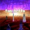 Couverture de l'album The Best of Tanghetto (Deluxe Edition)