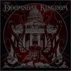Cover of the album The Doomsday Kingdom