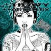 Couverture de l'album Depth Charge - EP
