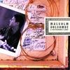 Couverture de l'album A Hundred Lies (1999 Reissue)