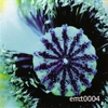 Cover of the album em:t 0004
