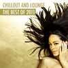 Cover of the album Chillout and Lounge - The Best of 2011