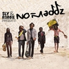 Cover of the album No-Maddz (Sly and Robbie Presents)