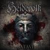 Cover of the album Batavi