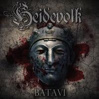 Cover of the track Batavi
