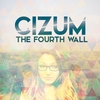 Cover of the album The Fourth Wall - EP